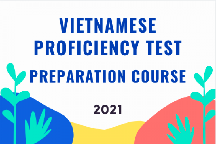 VPT preparation courses